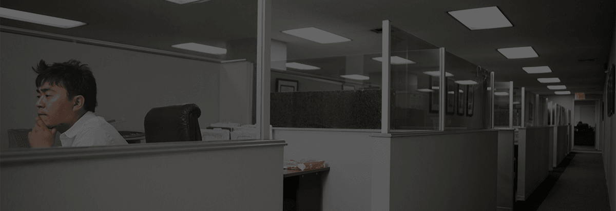 Dark-Office-Space1
