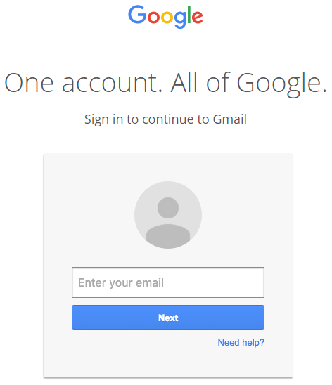 gmail-data-URI-sign-in-page