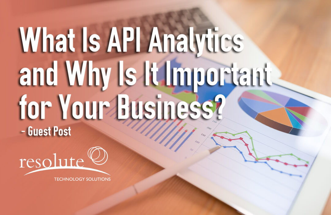API Analytics