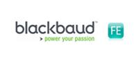 Blackbaud-Financial-Edge