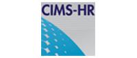 Canesto-CIMS-HR