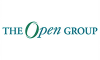 TheOpenGroup-logo-200