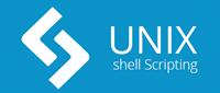 Unix-Shell