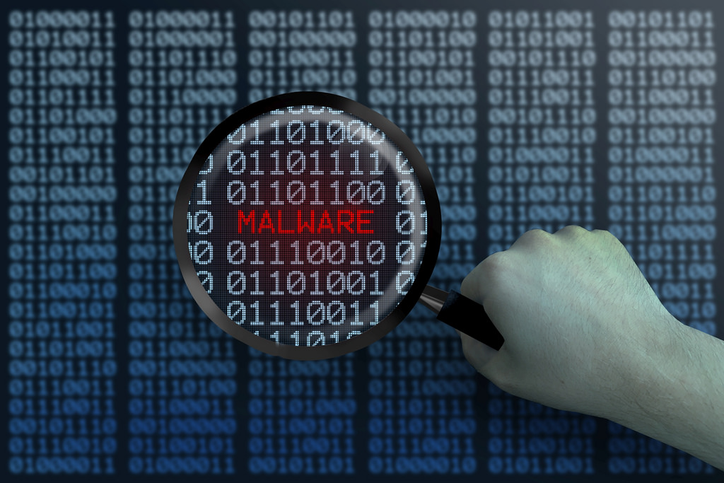What is Malware and How Can We Prevent it?
