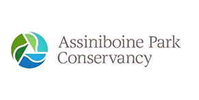 assiniboine park convervancy