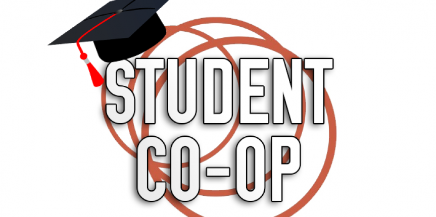 Student Co-Op Programs Benefit Students, Employers, and Universities/Colleges