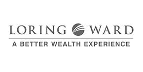 loring ward
