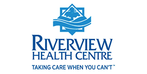 riverview health center