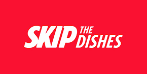 skip-the-dishes-logo